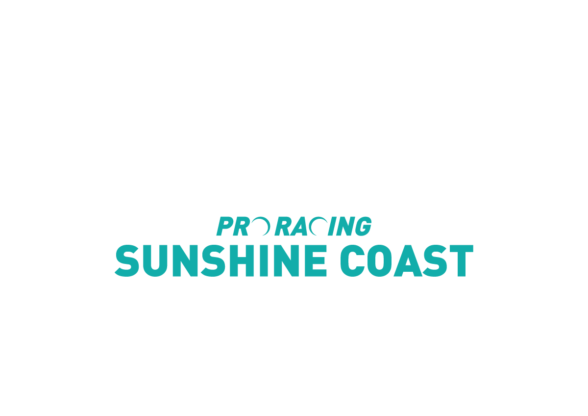 ARA Pro Racing Sunshine Coast