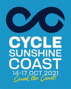 Cycle Sunshine Coast