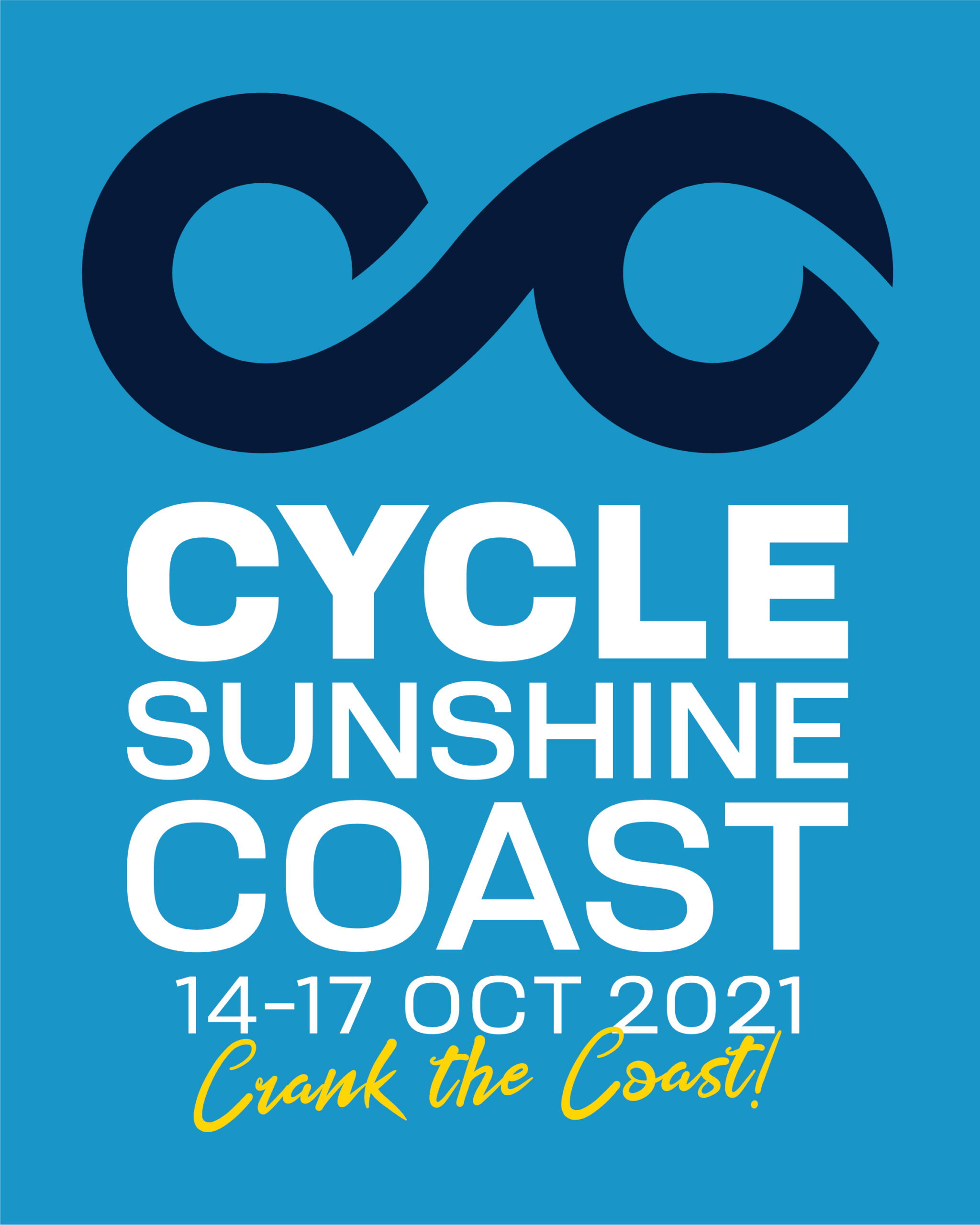 Cycle Sunshine Coast