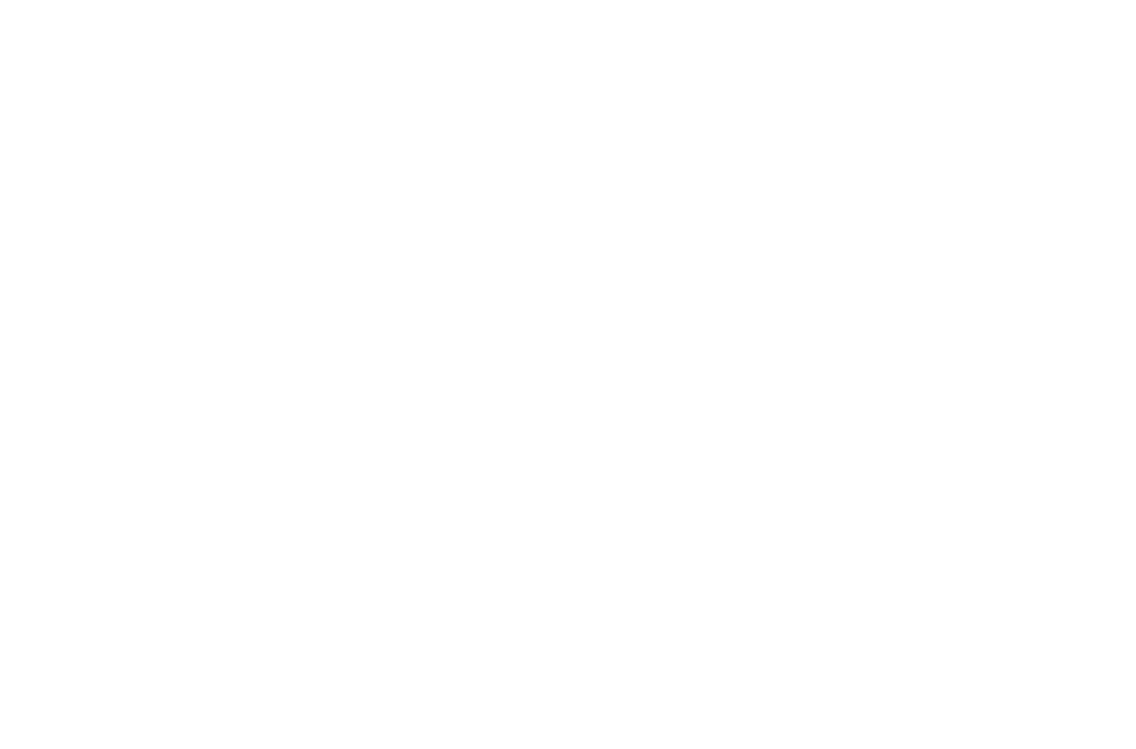 Aus Cycling National Road Series